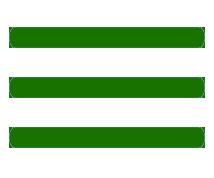 logo et lien sur le menu